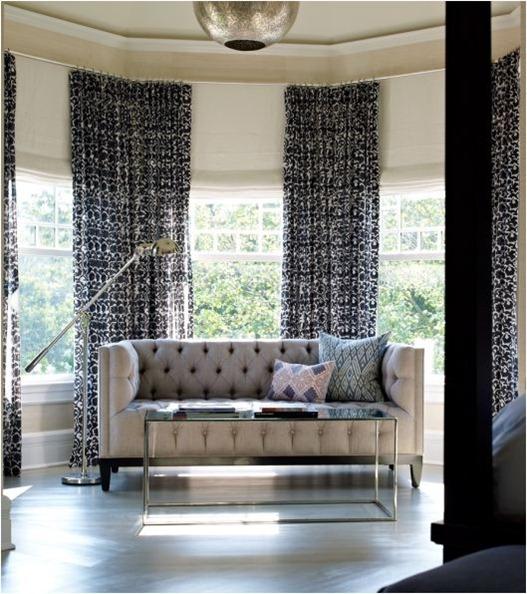 tufted-sofa-bella-mancini-design
