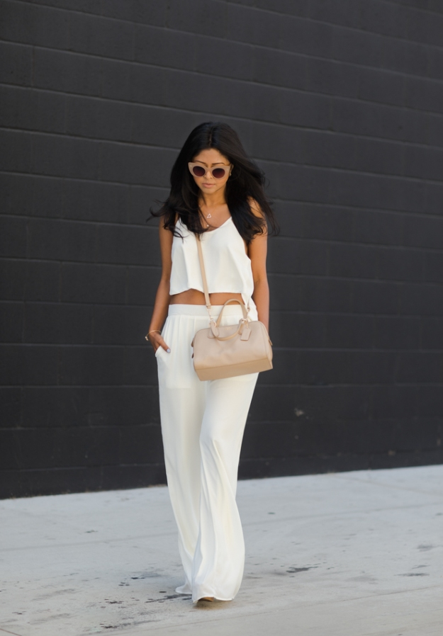 VivaLuxury x Mejuri+Collection_DraClothing_Coach-4